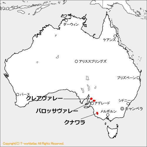 south_australia