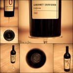 カリフォルニアワインは過小評価されている!