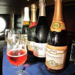 景気回復基調でシャンパンが品薄傾向?
