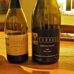 オーストラリアで一番高いワイン・レアード2005(Laird 2005)