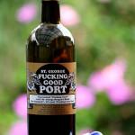 フォーティファイドワイン( Fortified Wine 酒精強化ワイン)