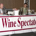 ワイン業界に変化をもたらす4つの要因