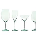ワイングラス、一つ買うならどれを買えばいいのか?