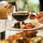 ワインと食事の相性、その組み合わせは本当に実用的なのか?