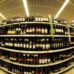 大量生産型ワインの受賞歴はあてに出来るのか?