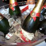シャンパン製法=瓶内二次発酵でいいの?