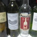 ワインカルテ更新が遅れたのは、決してワインを飲んでいなかったからではない。